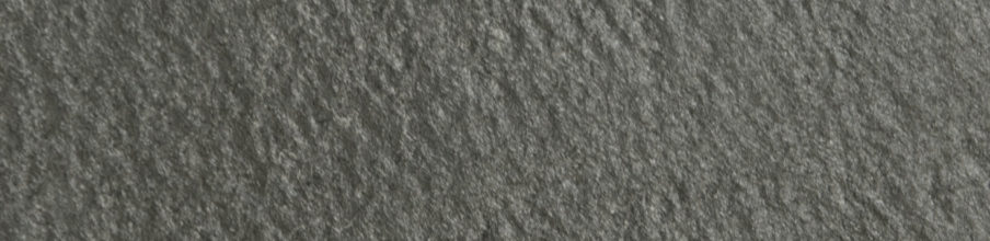Minera Overflate Offerdal antikkbørstet_just2